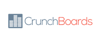 CrunchBoards-vertical-logo-transparent-