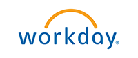 workday-logo_0